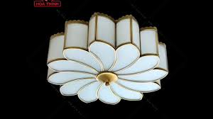 đèn led ốp trần siêu sáng Archives - Kiến thức gia đình, cẩm nang mẹo vặt  gia đình