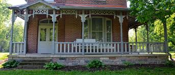 what color should i paint my front doorFront Porch Indiana What Color Should I Paint My Balls