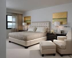 20 Gorgeous Master Bedroom Headboard Ideas