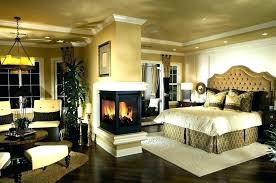 Traditional bedroom designs master bedroom Inspiration Neutral Traditional Master Bedroom Design Ideas Master Bedroom Looks Decor For Master Bedroom Cool Traditional Bedroom Designs Cnc Homme Traditional Master Bedroom Design Ideas Master Bedroom Looks Decor