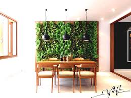 better homes and gardens interior designer. Better Homes And Gardens Vertical Garden Home Interior Design Unique Beautiful The House Ideas Of Designer N