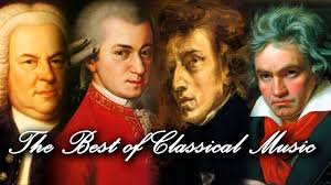 Classical Photo The Best Of Classical Music Mozart Beethoven Bach Chopin Classical Music Piano Playlist Mix
