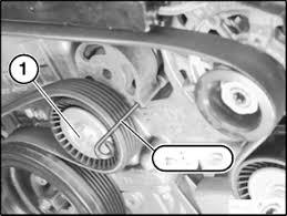similiar 1999 toyota 4runner timing belt replacement keywords 2004 toyota 4runner serpentine belt diagram runner wiring harness