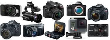 sony youtube camera. sony youtube camera