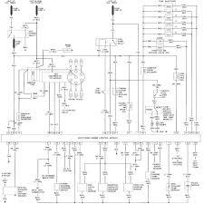 1987 f250 fuse box diagram search for wiring diagrams \u2022 2009 ford f250 fuse box diagram 27 more 1987 ford f 250 wiring diagram f150 fuse box with 1975 f250 rh bolumizle org 2009 f250 fuse box diagram 03 f250 fuse box diagram