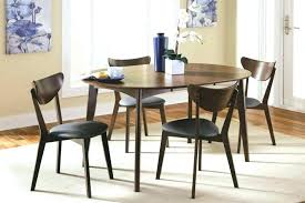 mid century modern dining set um size of furniture dealers extending target chair porter chairs m