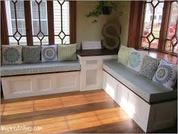 full size of bathroom bench seat with storage storage bench upholstered dining bench with back picnic