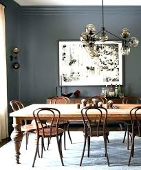 antique round table and chairs antique cherry dining table furniture antique dining table and chairs stylish antique round