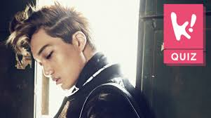 Hair Style Quiz can we guess which korean mens hairstyle is your favorite 2843 by wearticles.com