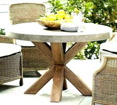 small garden table balcony table and chairs outdoor small garden coffee table cover