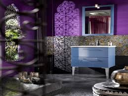 moroccan inspired furniture. Large Size Of Bathroom Designmagnificent Moroccan Inspired Bedroom Style Decor Grey Furniture