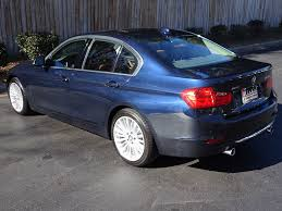 Coupe Series 2013 bmw 335xi : 2013 Used BMW 3 Series 335i xDrive at Michs Foreign Cars Serving ...