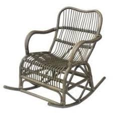 Купить мебель <b>Koopman Furniture</b> в интернет-магазине | Snik.co