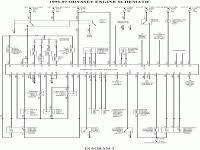 2008 honda accord fuse box layout, 2008, electric wiring diagram 2009 honda accord fuse box location at 2008 Honda Accord Fuse Box Layout