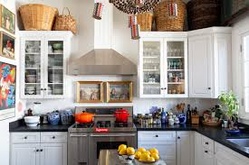 Winning appliances are australia's leading kitchen and laundry specialist. Photo 21 Of 101 In Kitchen Range Hood Subway Tile Photos From Fashion Designer Johnson Hartig Lists His Eclectic L A Home For 2 2m Dwell