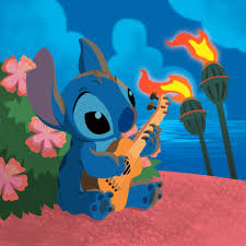 Image result for cartoon picture of ukulele
