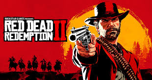 Red Dead Redemption <b>2 for</b> PC