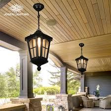 gorgeous outdoor porch lanterns outdoor lighting led porch lights outdoor patio lights lamps wall