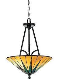 Craftsman style lighting Indoor Craftsman Style Lighting Exotic Mission Kitchen Ceiling Craftsman Style Outdoor Lighting Wayfair Featured Customer Vintage Lighting Schoolhouse Lights For Craftsman