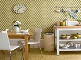 Kitchen Wallpaper Border Kitchen Wallpaper Border Ideas Best Kitchen Ideas 2017