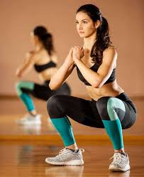 how to reduce thigh fat effectively