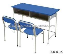 student school desk. Beautiful Desk Double Student Desk And Chair Sets School Furniturechildren  Chairdouble In Student School Desk O