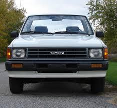 1988 Toyota Pickup Specs — AMELIEQUEEN Style : 1988 Toyota Pickup ...