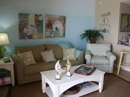 1st Floor, Splash Resort With Beach Chairs ...   VRBO. Panama City ...