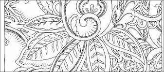 40 Christmas Coloring Pages That You Can Print Out Studioyuzucom