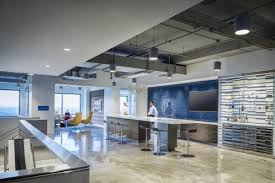 design of office. Merit Interior Design Colour-schemes - Lockton Offices Of Office N