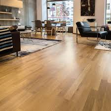 abbey kintbury 14mm golden oak matt lacquered 4 strip system engineered