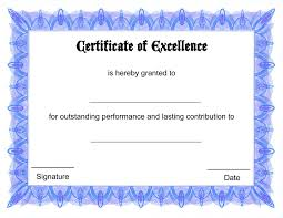 Free Word Certificate Templates Microsoft Word Certificate Templates Free Download Refrence 8