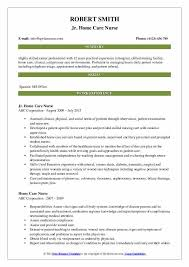 Oasis Charting For Home Health Home Care Nurse Resume Samples Qwikresume