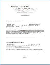 Soap Note Template Microsoft Word Opusv Co
