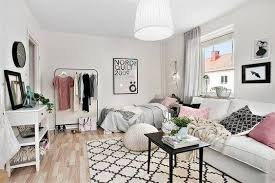 decorating ideas for small bedrooms. Decorating Ideas Small Bedrooms Prepossessing Bedroom For Your Tiny Apartment S Decor M
