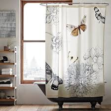 cool shower curtains for kids. Cool Shower Curtains For Kids E