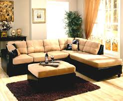 Living Room Color Schemes Tan Couch Living Room Color Schemes Tan Couch Yes Yes Go
