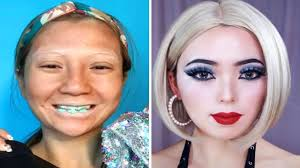 tauty lipstick lipsticktutorial