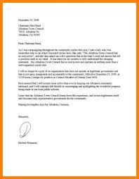 Formal Resignation Letters Aradio Tk Official Letter Of Picture