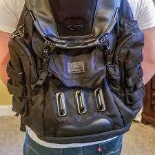 The 13 Best Carry On Backpacks Of 2019