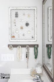 Jewelry Wall Organizer Best 10 Watch Organizer Ideas On Pinterest Watch Holder Watch