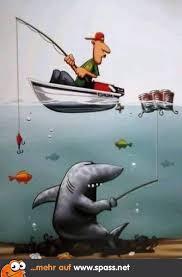 Cartoons Lustige Bilder Auf Spassnet