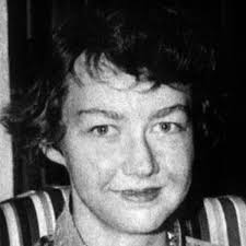 flannery o connor author com