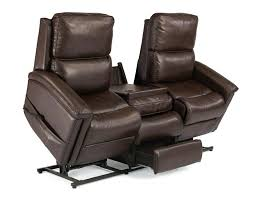 large size of chair lift recliner chairs unique reclining furniture picture riser oversized armchair that lane power lift chair