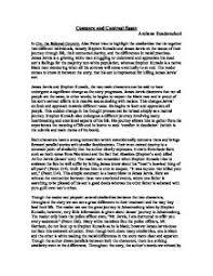 essay for beloved black culture in beloved by toni morrison example uk essays