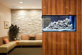 office waiting room design. Healthcare Waiting Room Design Ideas Office