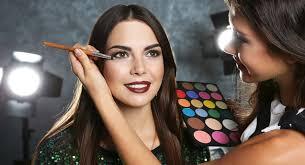 why choose meribindiya makeup academy