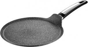 <b>Сковорода</b> для блинов <b>Tescoma i-PREMIUM Stone</b> 602454 купить ...