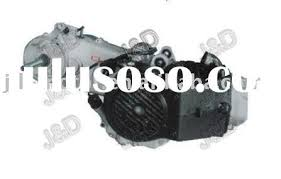honda outboard diagram wiring diagram for car engine 5 hp mercury outboard diagram furthermore yamaha 2004 225 hp fuel filter further wiring diagram 1989