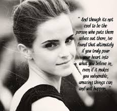 Beautiful Quotes By Famous People Best of 24 Best Quotes Images On Pinterest Thoughts Words And The Words